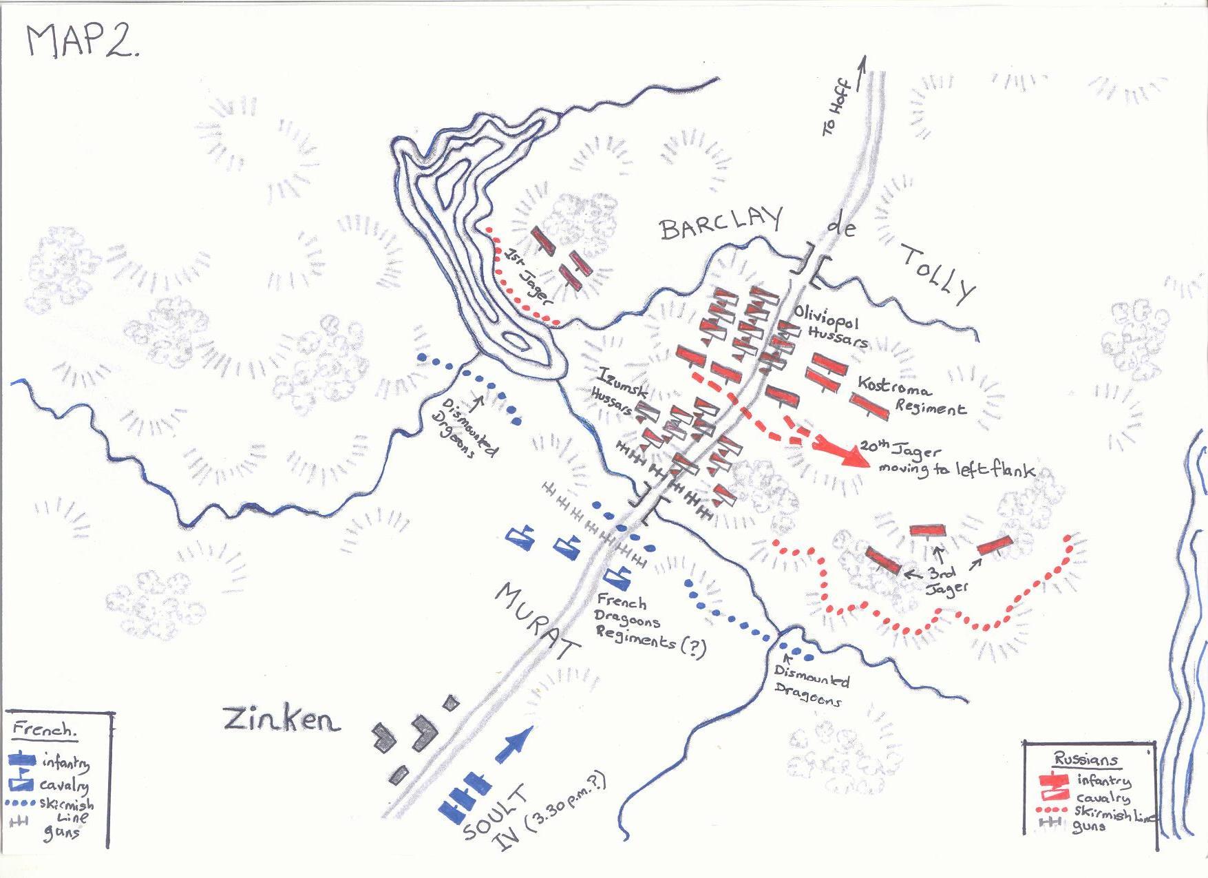 Map 2.