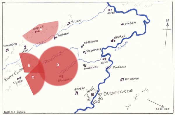 oudenarde_simple_map