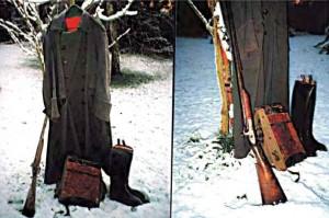 snow_ice_effects_equipment