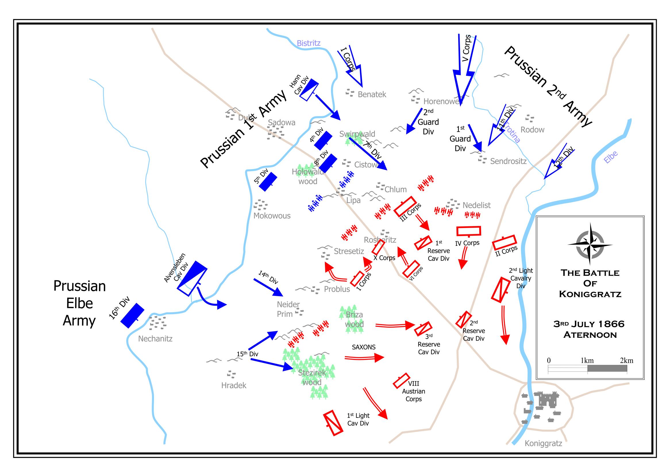 map02_large